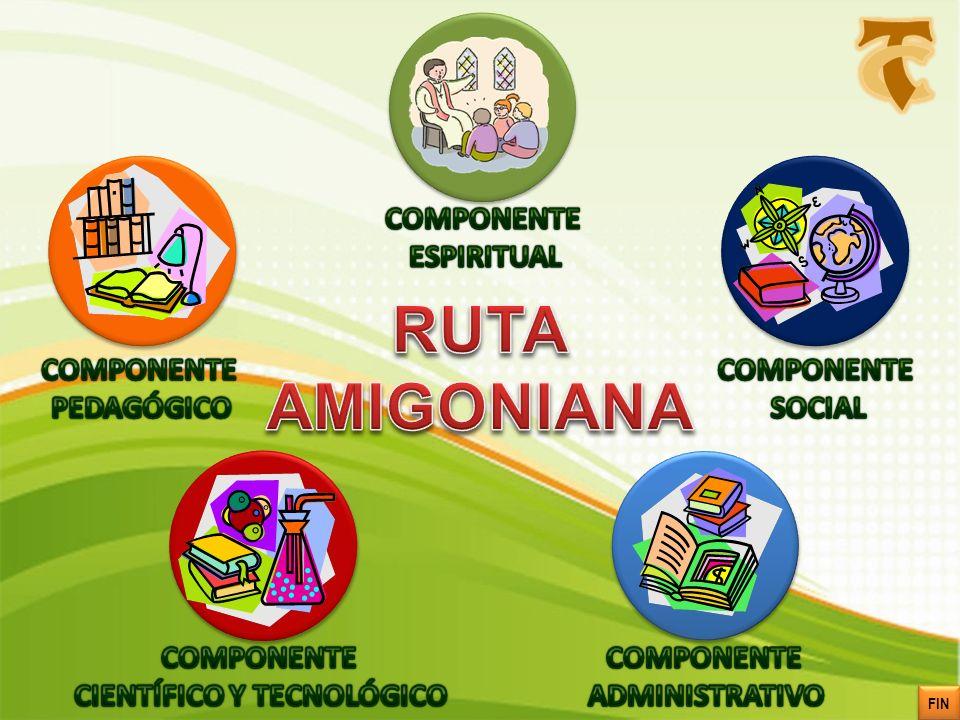 PRESENT E PROCESO DE INVESTIGACIÓN Proyectos que aportan a mejorar la realidad institucional del colegio y la calidad de vida de las estudiantes.
