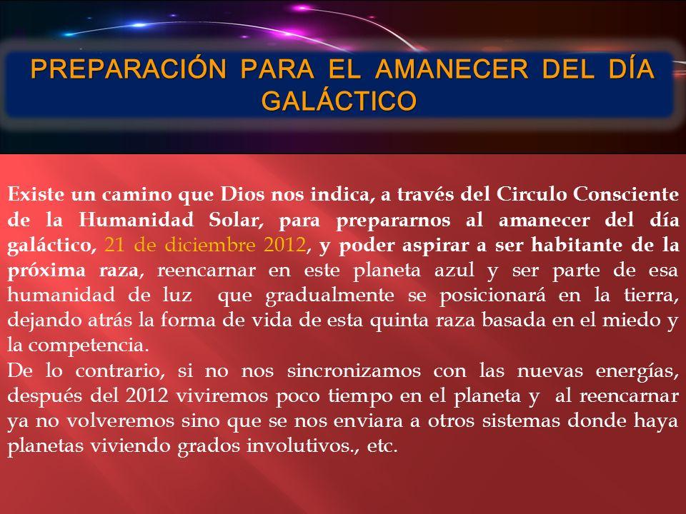 LOS 5 AUXILIARES DEL CRISTO La cadena de luz compartida trabaja con la ayuda de los 5 arcángeles Gabriel, Rafael, Uriel, Michael y Samael.