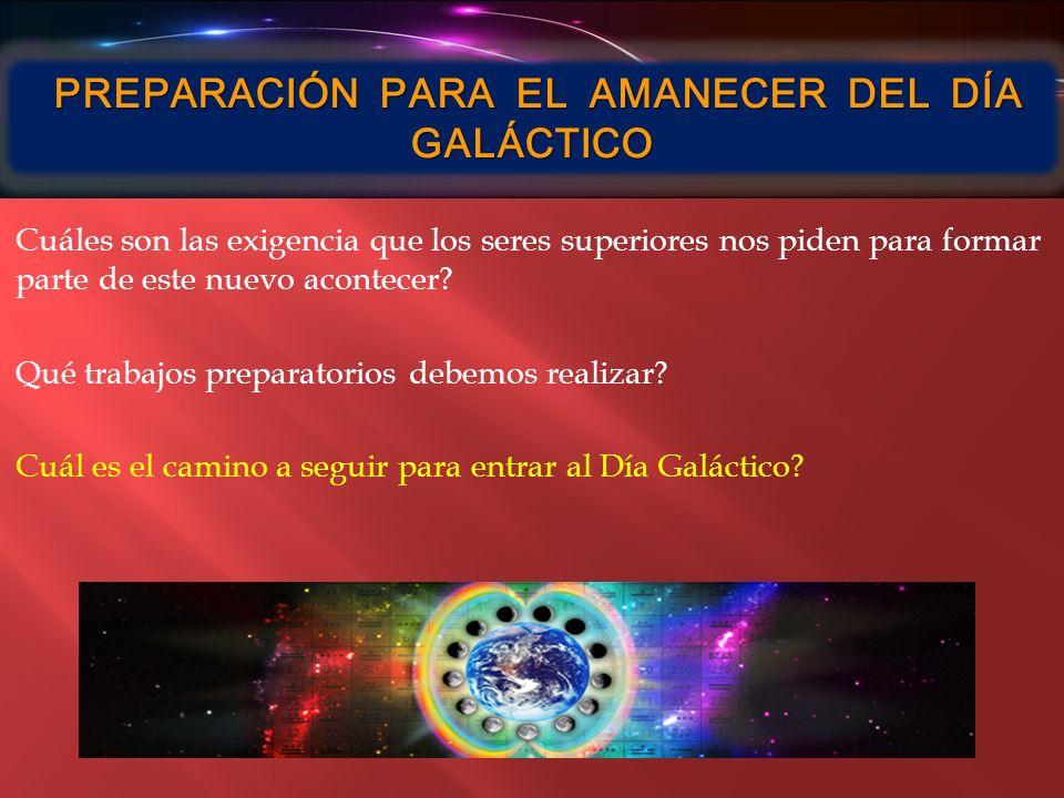 EL MISTERIO DEL OCHO EL MISTERIO DEL OCHO Para pasar de la tierra al cielo, de la materia al espíritu, es necesario pasar por el estado octogonal, por el misterio del ocho.