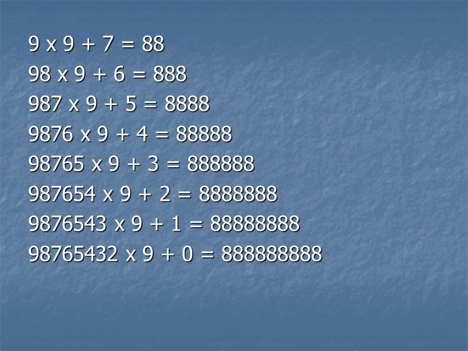 L-O-V-E-O-F-G-O-D (Amor a Dios) 12+15+22+5+15+6+7+15+4 = 101%