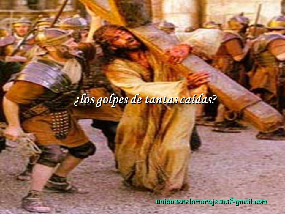 unidosenelamorajesus@gmail.com ¿la corona que hirió su Cabeza Sagrada? ¿la corona que hirió su Cabeza Sagrada?