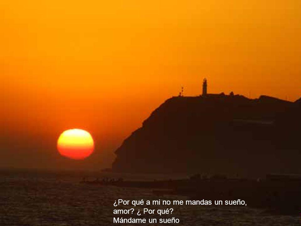 Torre Nueva y tú me arrastras al calor del morbo me das sorbo a sorbo lo que más deseo