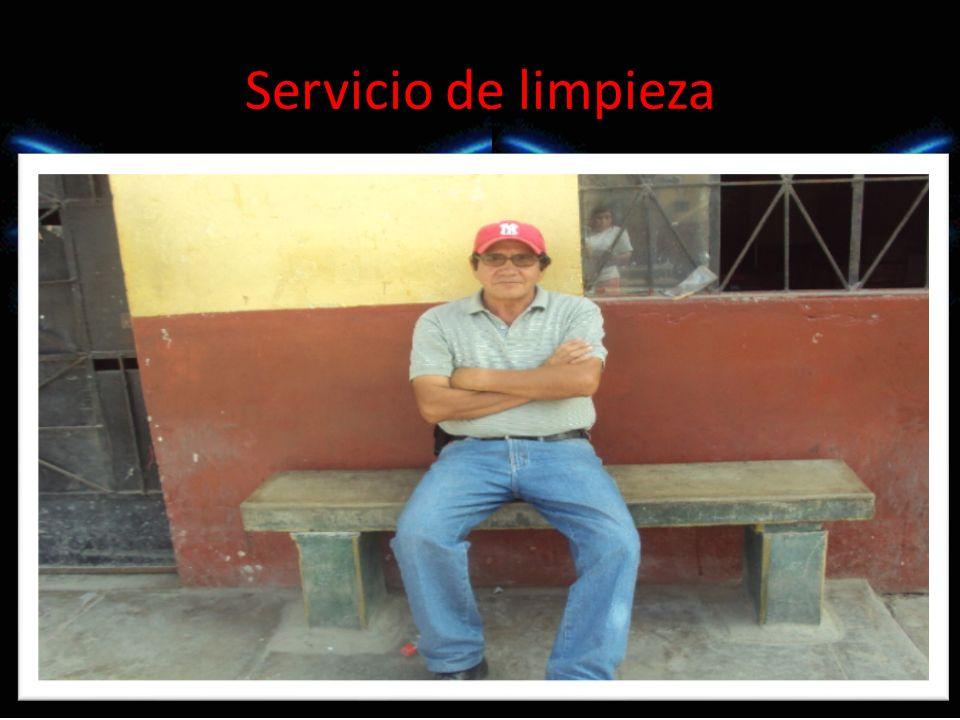 Miguel Salas La Rosa Edad : 49años Cumpleaños : 26 julio Hobby : ver tele Comida favorita :ceviche Bebida favorita : Cerveza Color favorito : Rojo Est