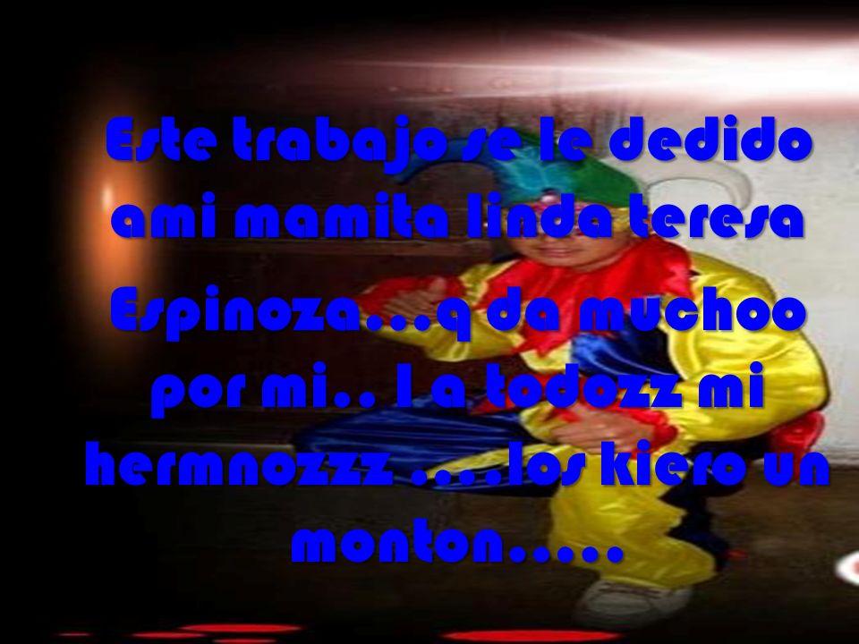 «Año del Centenario de machu Picchu para el Mundo» Nombre : Alejandro Apellidos: Díaz Espinoza Dirección: A.V Grau Tema: Institución: Andrés de los re
