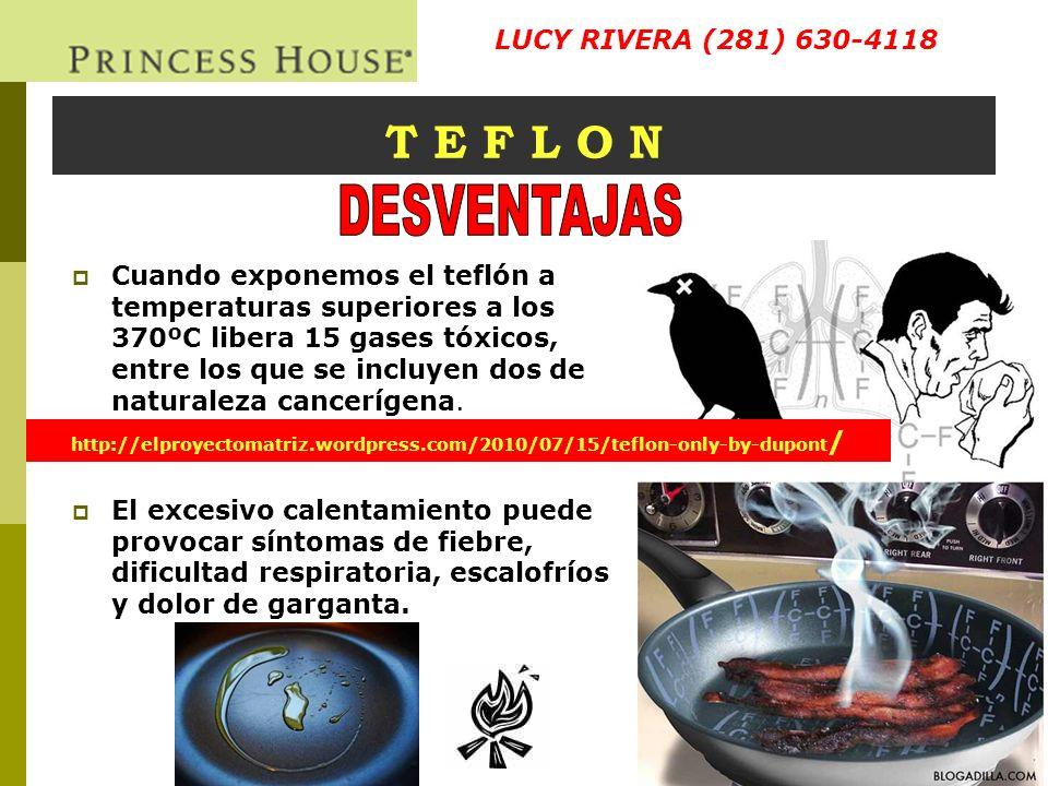 OLLAS DE ACERO INOXIDABLE DE PRINCESS HOUSE TIENEN GARANTIA DE POR VIDA CONTRA DEFECTO DE FABRICA NO MAL USO DE ACERO INOXIDABLE QUIRURGICO CON UNA CAPA DE ALUMINIO FUNDIDA EN MITAD DE 2 CAPAS DE ACERO INOXIDABLE, EL ALUMINIO AYUDA A MANTENER EL CALOR; REDUCIENDO EL USO DE ENERGIA, TIEMPO Y AHORRANDO DINERO.