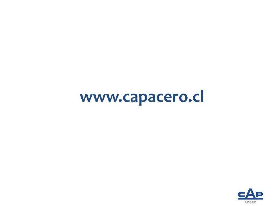 www.capacero.cl