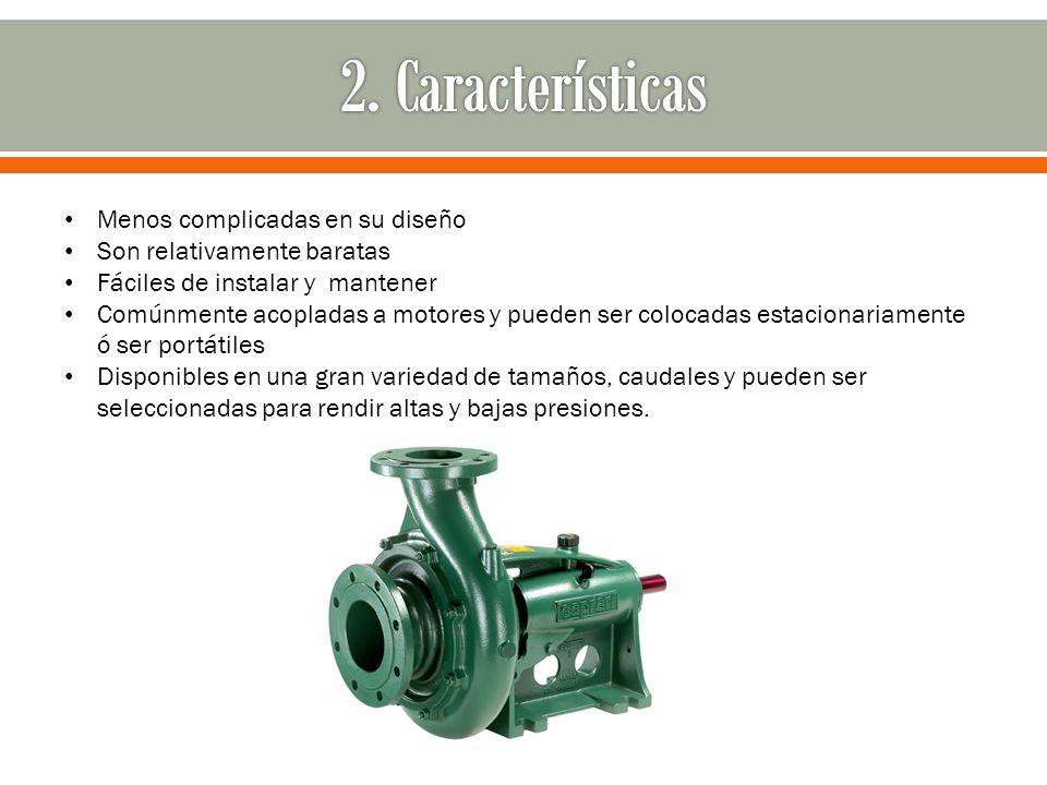 El caudalímetro es un Instrumento empleado para la medición del caudal de un fluido.
