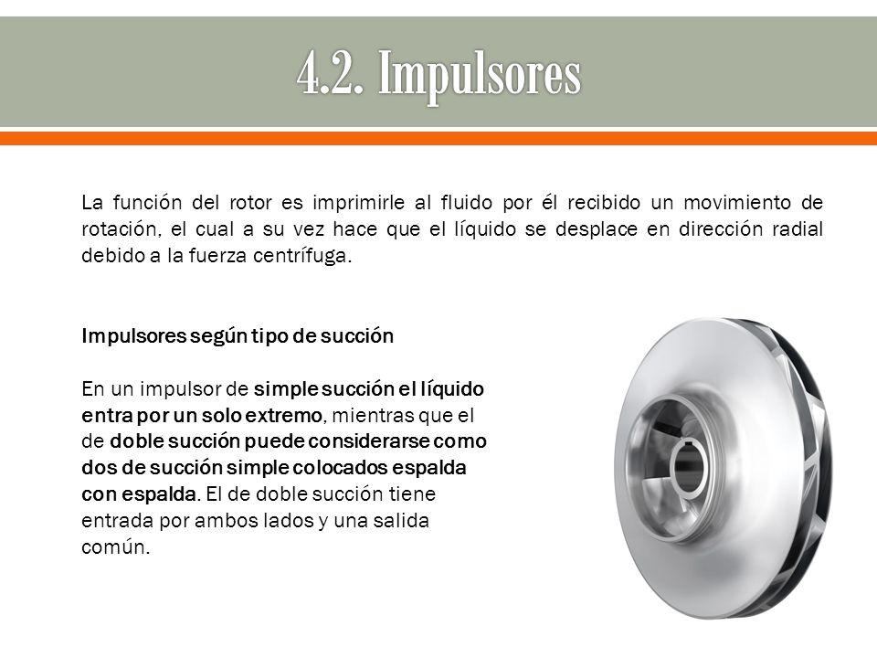 Los ejes generalmente son hechos en acero, modificándose únicamente el contenido de carbono según se necesite.
