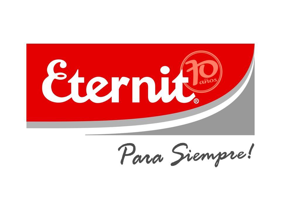ETERNIT PACIFICO S.A. Febrero 24/ 2012 PROYECTO: Ganchos y Amarras