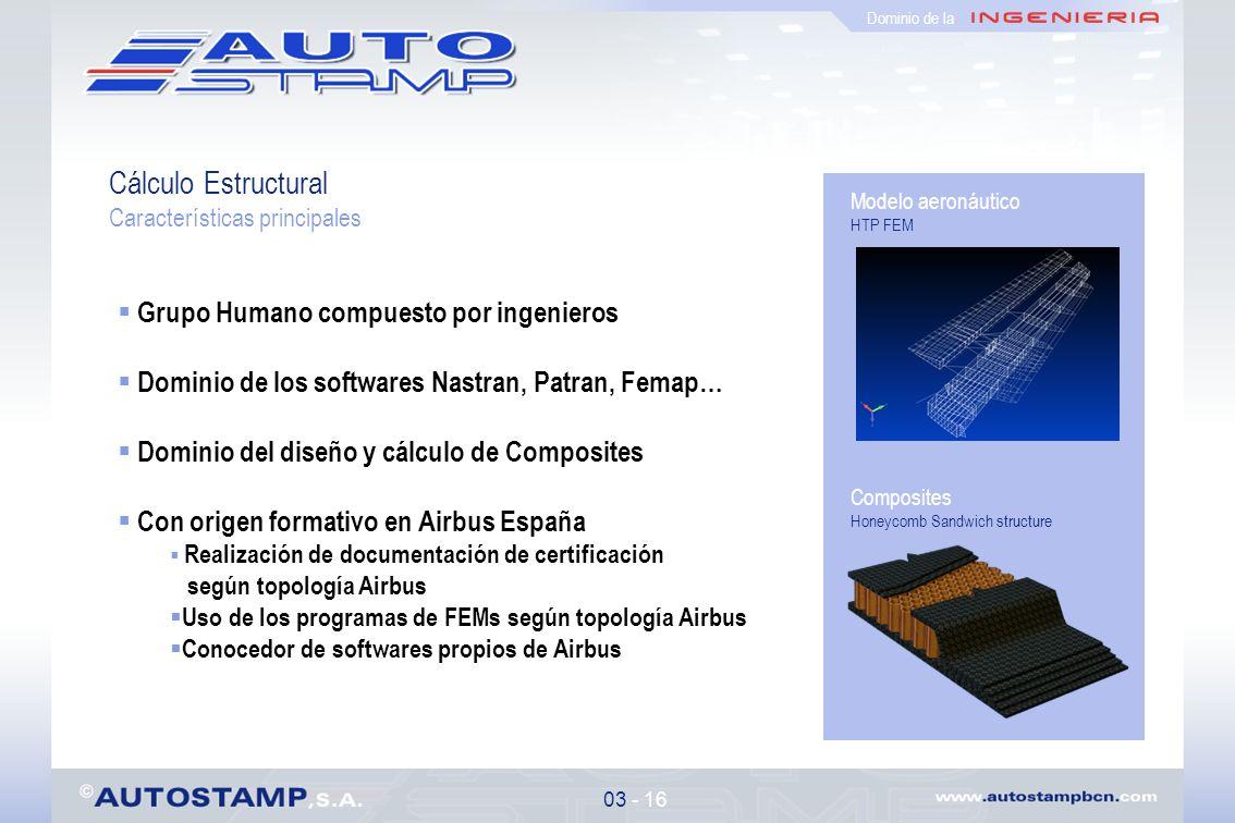 I+D+i en Autostamp VitualStamp un proyecto Iberoeka de CDTI En la actualidad, AUTOSTAMP S.A., apoyándose en su conocimiento y experiencia, está desarrollando VirtualStamp, un proyecto de I+D+i.
