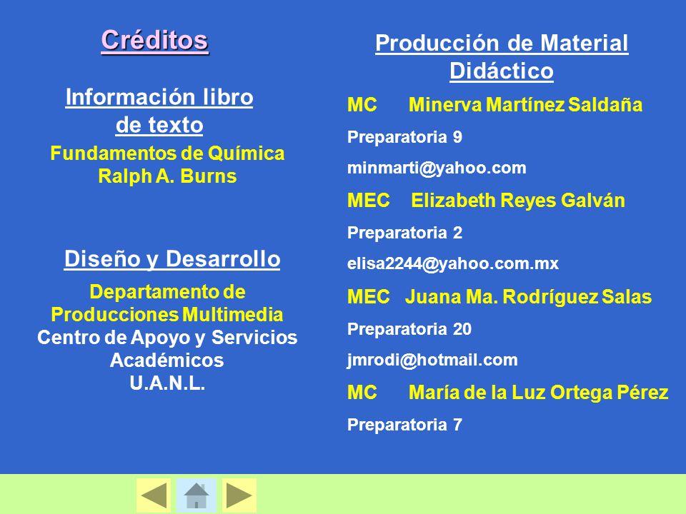MC Minerva Martínez Saldaña Preparatoria 9 minmarti@yahoo.com MEC Elizabeth Reyes Galván Preparatoria 2 elisa2244@yahoo.com.mx MEC Juana Ma. Rodríguez