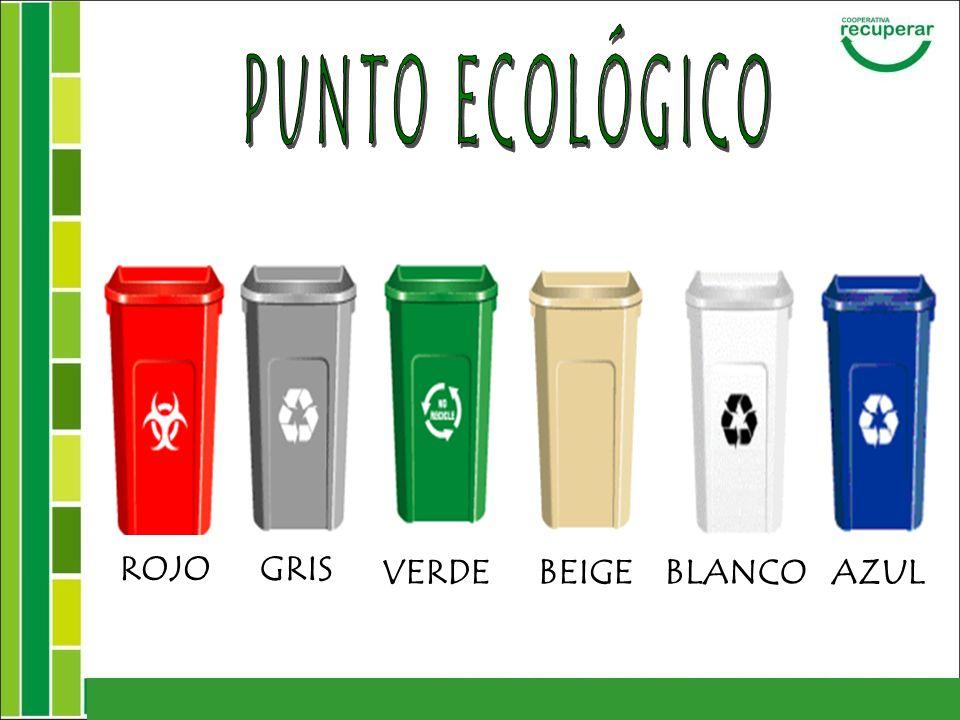 * Generación de empleo. * Mayor compromiso ambiental al interior de la institución educativa.