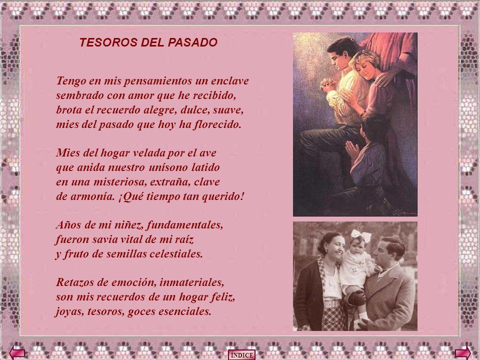 Autora de las poesías: Emma-Margarita R.