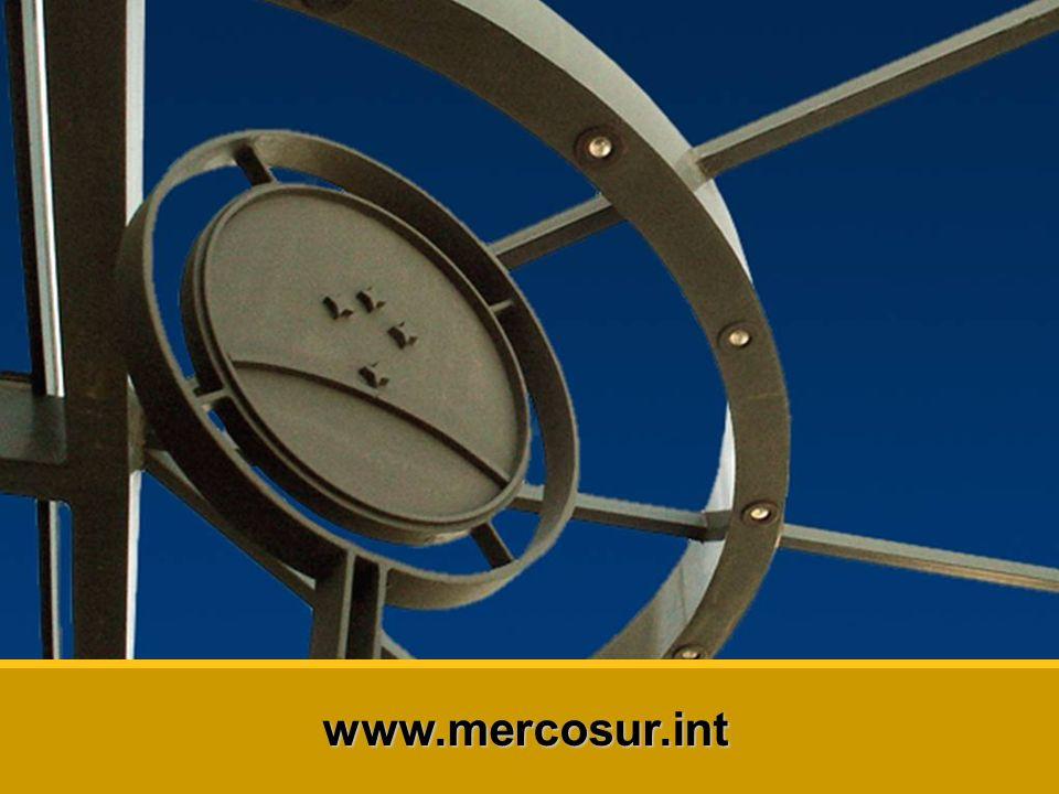 www.mercosur.int