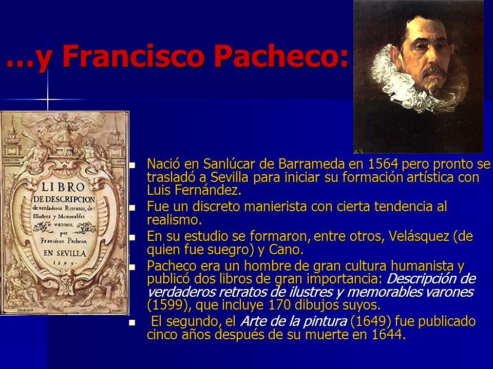 El propósito, la forma y el resumen de los tratados… Los diálogos de la pintura de Carducho: Son dedicados a Felipe IV (dedicaciones son acostumbradas de los tratados) Son dedicados a Felipe IV (dedicaciones son acostumbradas de los tratados) Aparecieron en Madrid en 1633.