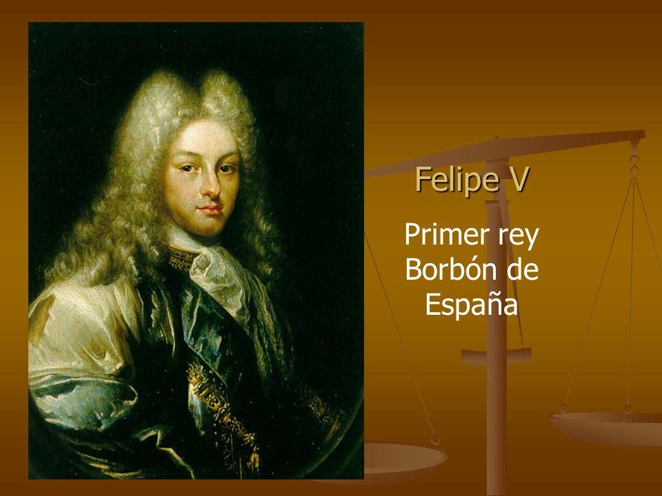 Motín de Esquilache (1766) El pueblo se rebeló por una serie de razones económicas y políticas derribando al ministro Esquilache: Viva España, muera Esquilache.