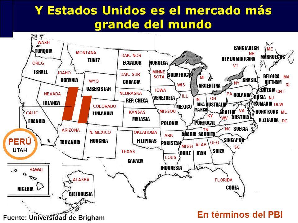 117 COREA SUECIA GRECIA AUSTRALIA SUIZA IRAN CHILE INDONESIA PAKISTAN DINA MARCA MEXICO POLONIA FILIPINAS CANADA HUNGRIA FINLANDIA MALASIA REP. CHECA