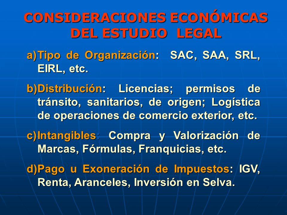 LA BALANZA DE PAGOS d) MOVIMIENTOS DE CAPITAL DE CORTO PLAZO: Representan los flujos de inversiones de portafolio, operaciones comerciales y bancarias de menos de un año.