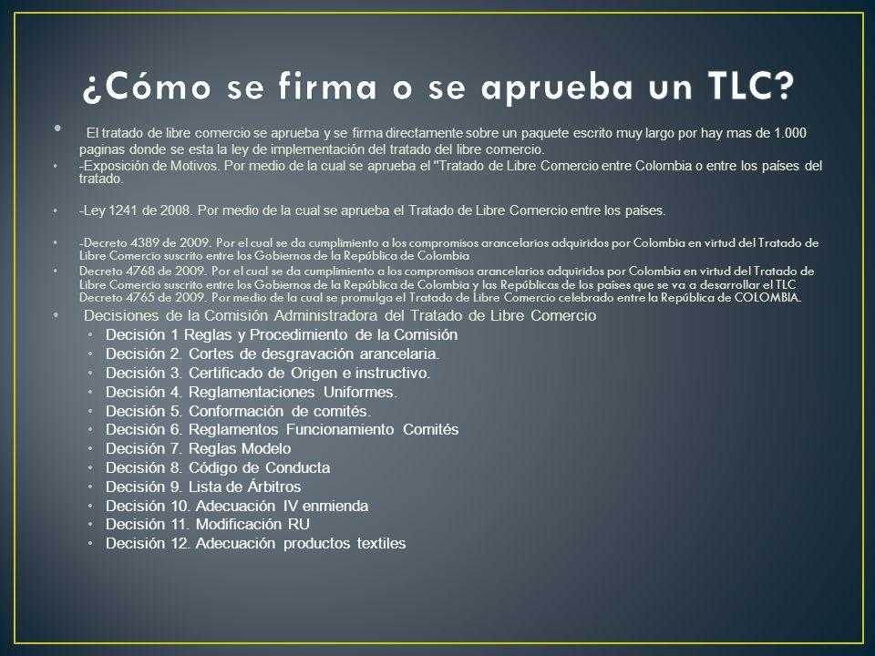 http://es.wikipedia.org/wiki/Comercio_libre.