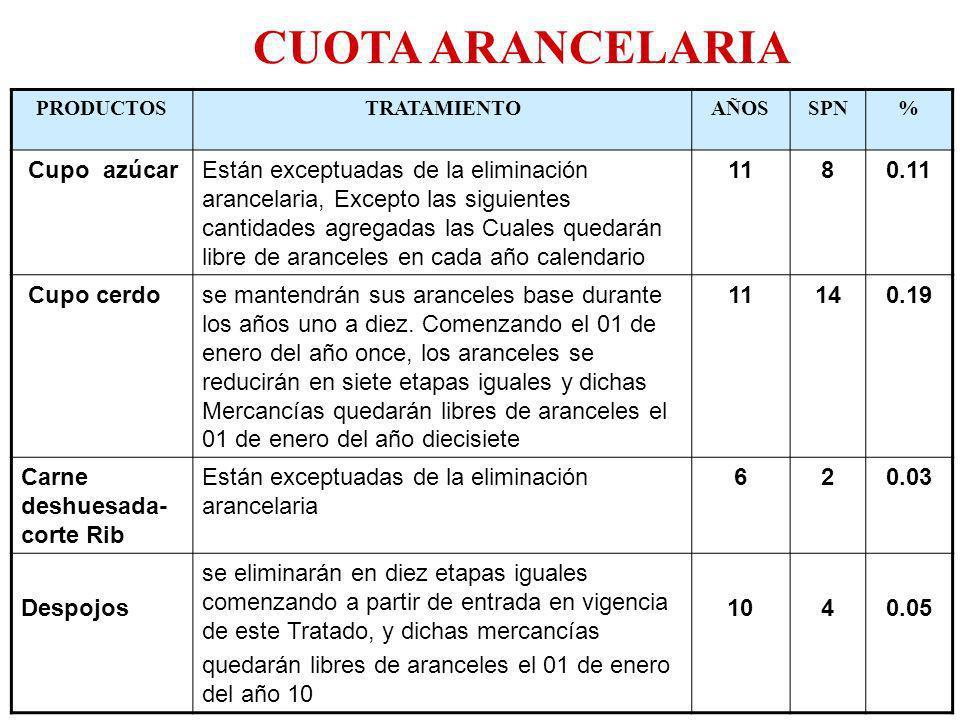 CERTIFICADO DE CIRCULACIÓN EUR.1 En estos casos, el certificado de circulación EUR.1 emitido a posteriori debe contener en su casillero 7 de Observaciones el siguiente texto: ISSUED RETROSPECTIVELY o EXPEDIDO A POSTERIORI.