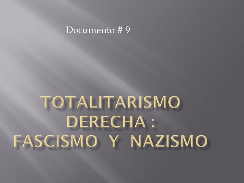 Documento # 9