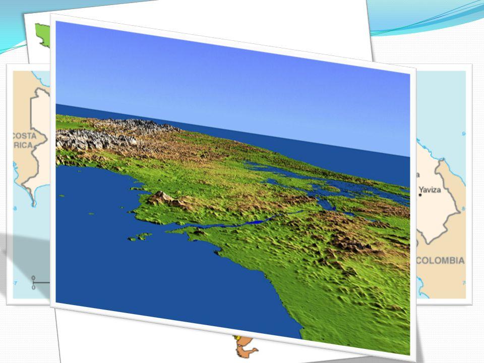 La incorporación de la Isla de Pascua al territorio chileno Tras la Guerra del Pacífico y durante el gobierno de José Balmaceda se procedió a incorporar la Isla de Pascua a la soberanía nacional, en una operación que estuvo a cargo de Policarpo Toro.