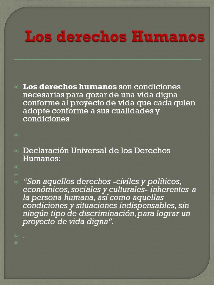 Órgano de vigilancia: Comité para la Eliminación de la Discriminación Racial: 18 expertos.