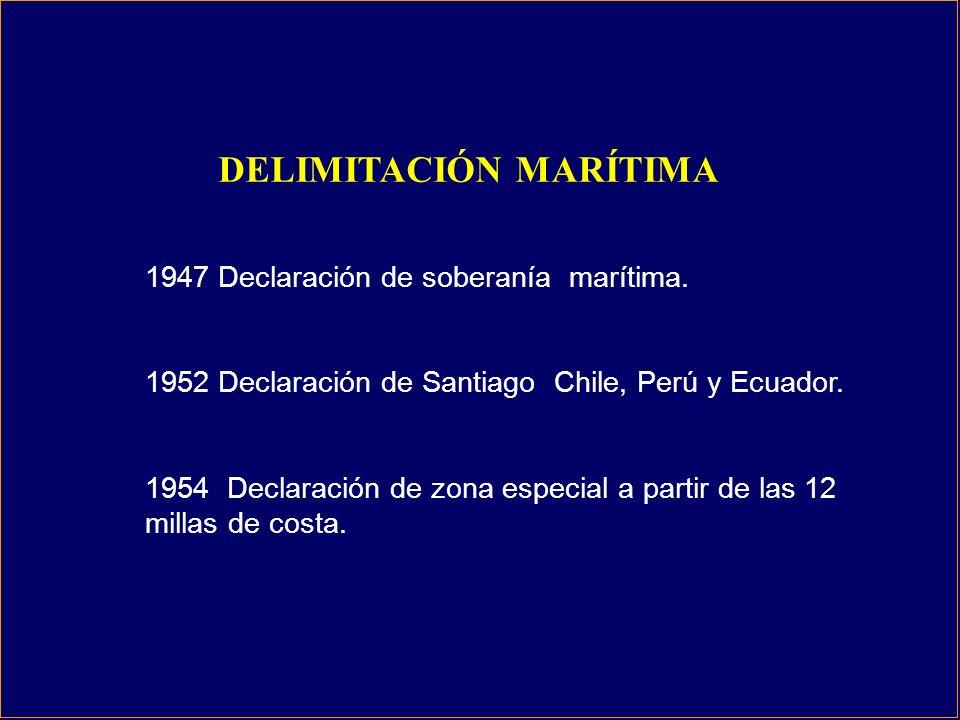 ¿Bolivia ésta hoy día realmente enclaustrada y sin posibilidad de ejercer su comercio y comunicación internacional.
