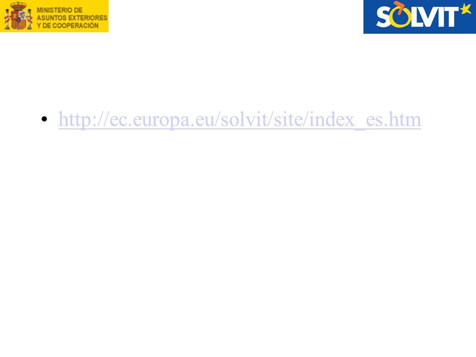 http://ec.europa.eu/solvit/site/index_es.htm