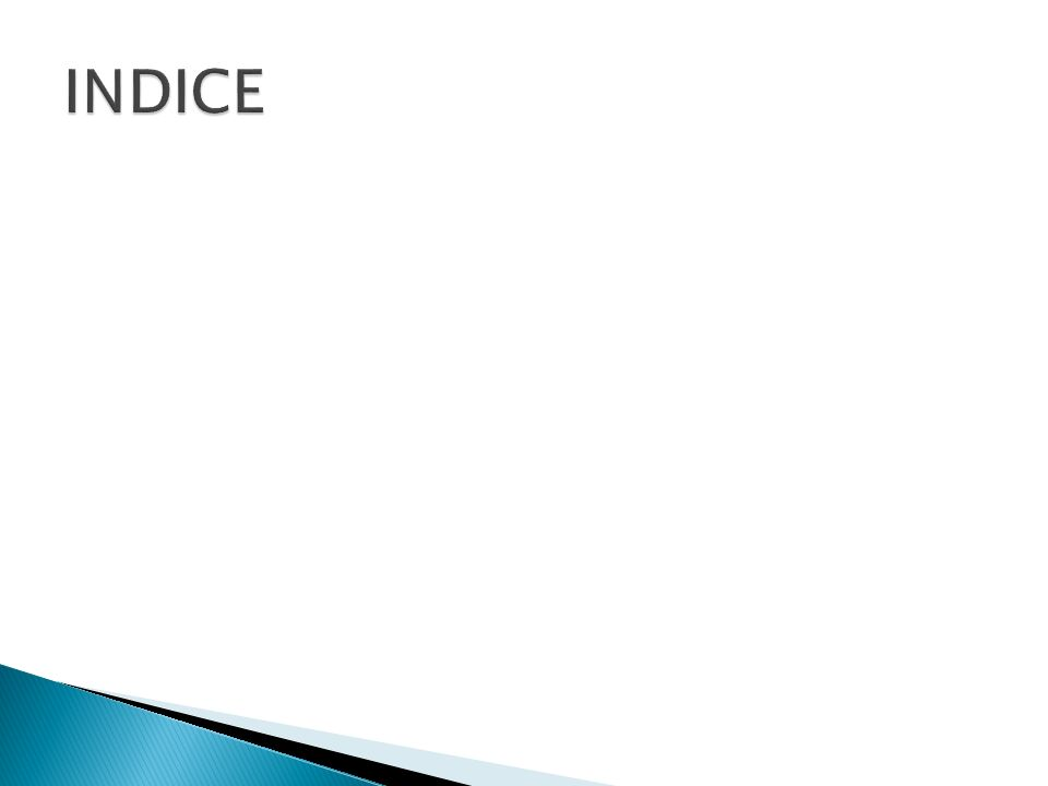 La crisis no solamente deteriora las condiciones de vida de las personas, sino que restringir sus derechos sociales y mina elementos sustanciales que están en la base de nuestra democracia La orientación gerencial de los servicios tiene una visión reduccionista de la orientación a resultados (outputs) La política cortoplacista se orienta a la inmediatez: La desafección hacia la política En los momentos difíciles todo el mundo se repliega y prima el interés particular sobre el bien común No es que los ciudadanos no crean en la política sino en el estilo de gobernar y hacer política