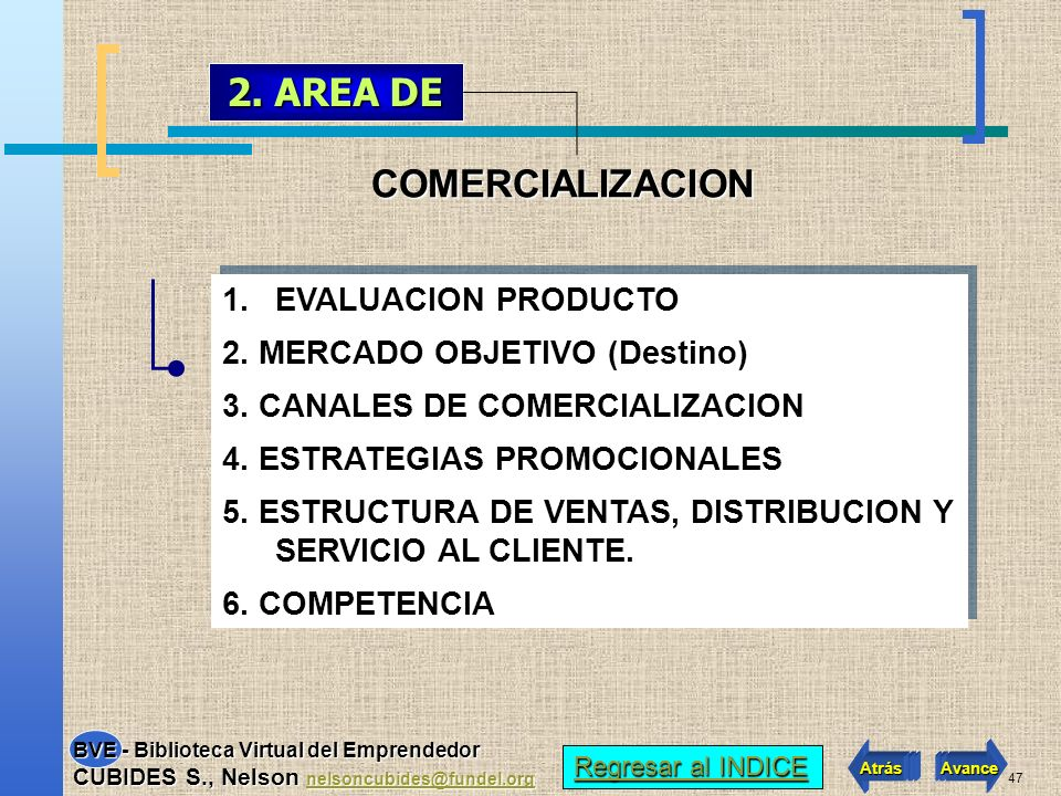 46 TÉCNICAS DE PRODUCCIÓN Y DISEÑO PRODUCCIÓN PLANIFICADA MANEJO DE MATERIAS PRIMAS TÉCNICAS DE TRANSPORTE SISTEMA FIJACIÓN DE COSTOS TÉCNICAS DE PROD