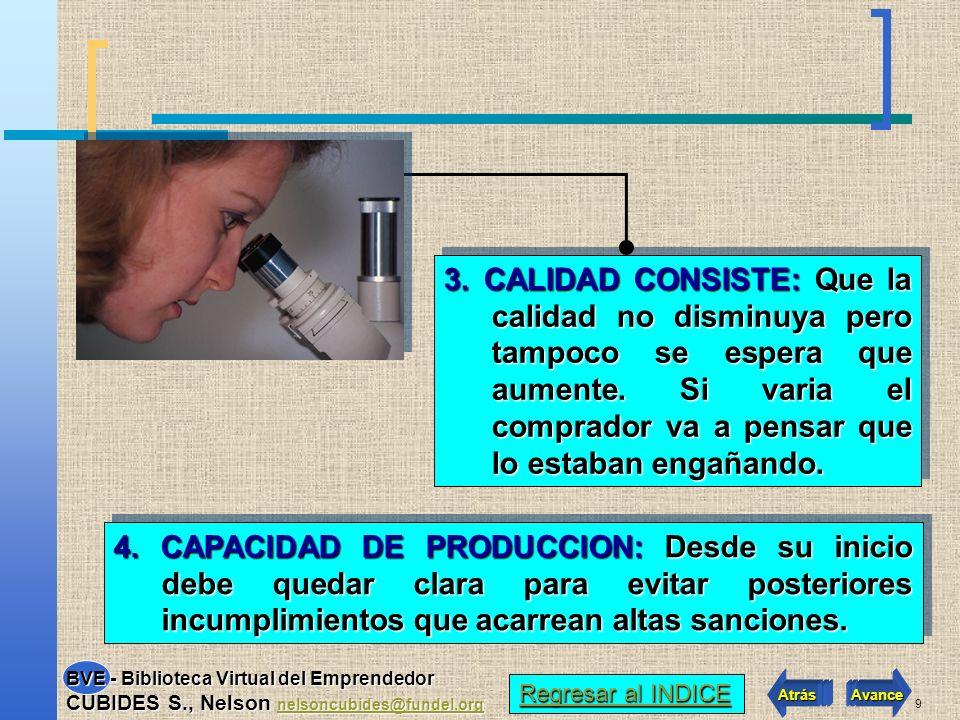 49 FINANZAS Y CONTABILIDAD 4.AREA DE 1. 1. PLANEACION FINANCIERA 2.