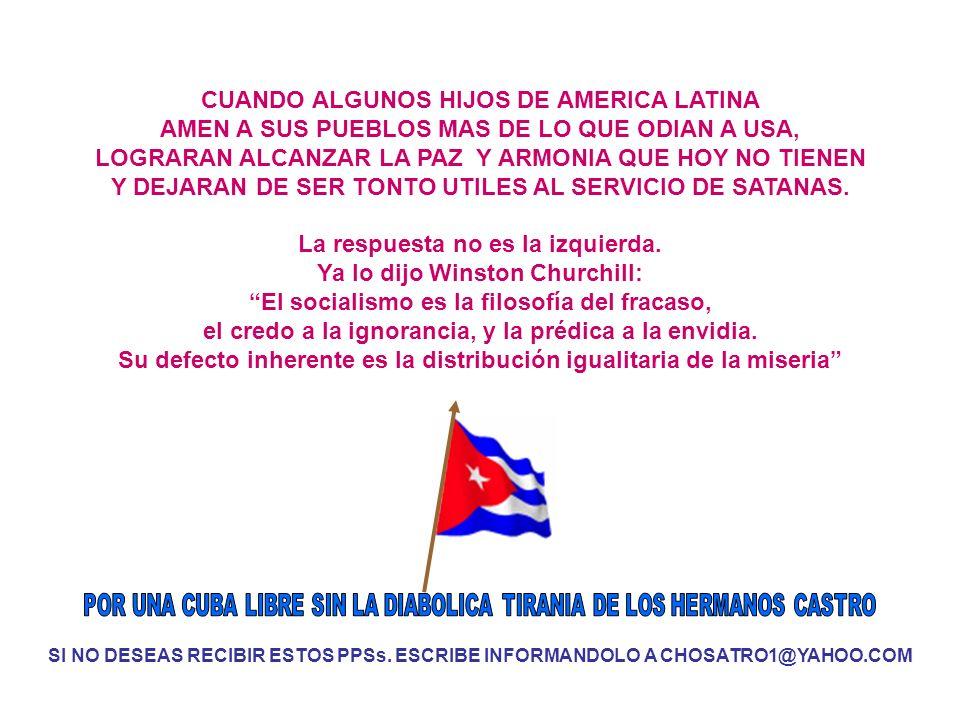 SI DESEAS RECIBIR ESTOS RECUERDOS Y AYUDARNOS A MANTENER VIVO ESTE PROYECTO, ESCRIBE A: chosatro1@yahoo.com