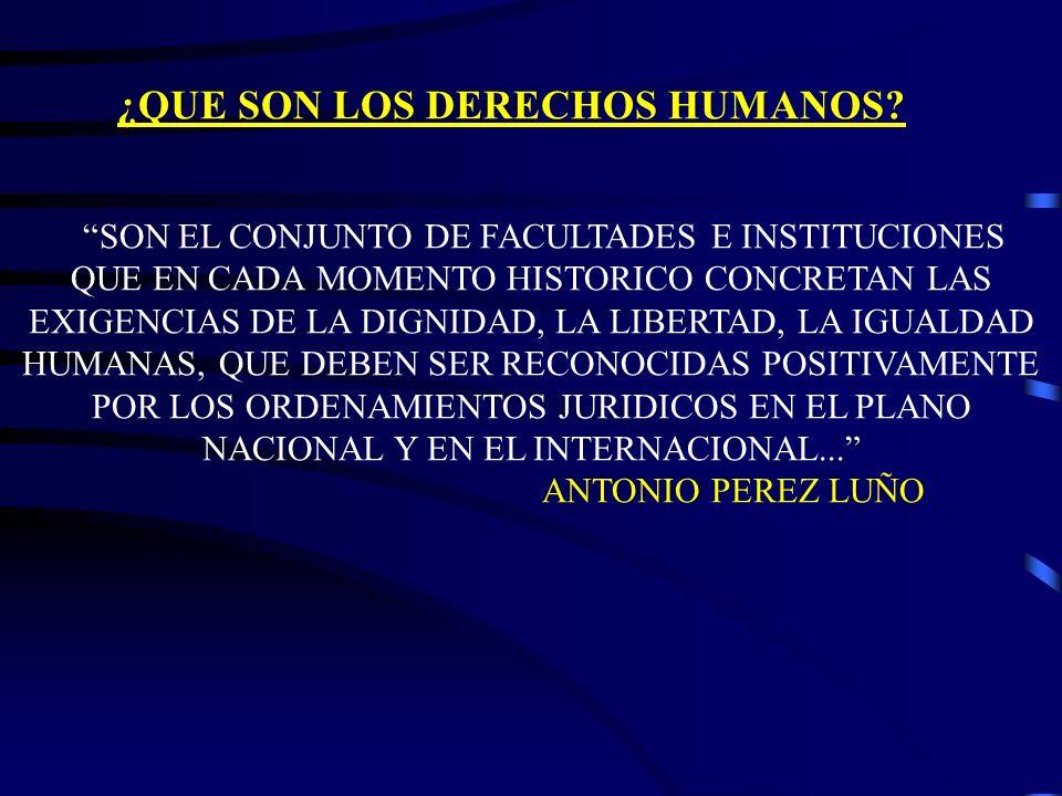 Derechos Humanos y VIH/SIDA Instrumentos de Protección (Argentina) María Lorena Di Giano