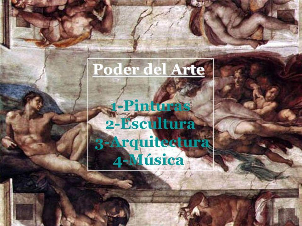 Michelangelo Merisi di Caravaggio En esta pintura de la victoria de la virtud sobre el mal, que se supone que David es el centro de atención, pero que nunca han visto una victoria menos jubilosa.