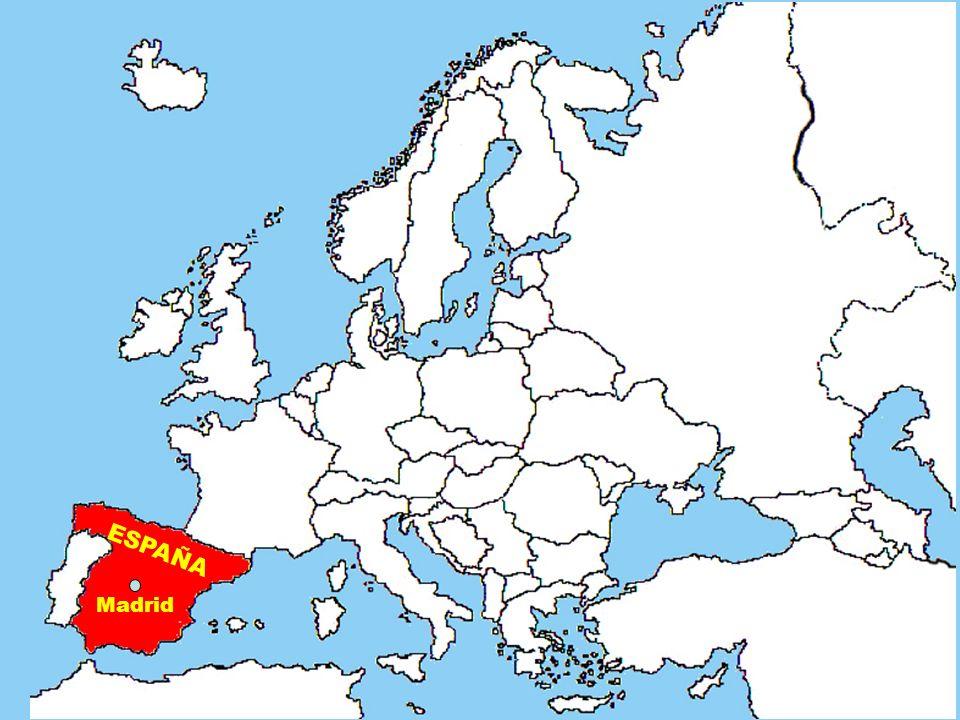 http://www.ceipjuanherreraalcausa.es/Recursosdidacticos/SEXTO/Conocimi ento/u13/1302.htm http://www.librosvivos.net/smtc/homeTC.asp?TemaClave=1082 http://www.eurojuegos.org/euroca/web/pantalla.htm http://cplosangeles.juntaextremadura.net/web/cmedio6/la_union_europea/i ndex.htm http://europa.eu/abc/index_es.htm http://cplosangeles.juntaextremadura.net/web/edilim/tercer_ciclo/cmedio/ europa/union_europea/union_europea.html http://www.ceipjuanherreraalcausa.es/Recursosdidacticos/SEXTO/Conocimi ento/u13/1303.htm http://www.primaria.librosvivos.net/15__El_continente_europeo_y_la_Unio n_Europea_1.html http://www.juntadeandalucia.es/averroes/manuelperez/udidacticas/europa/ entrada/entrada.htm