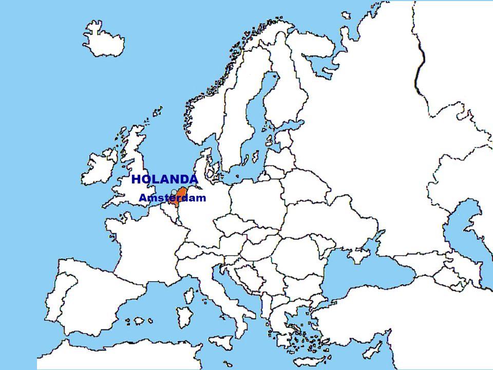 Portugal España Francia Reino Unido Irlanda Luxemburgo Bélgica Holanda Alemania Dinamarca Suecia Finlandia Estonia Letonia Lituania Polonia R.Checa Eslovaquia Hungría Rumanía Bulgaria Grecia Chipre Malta Italia Eslovenia Austria