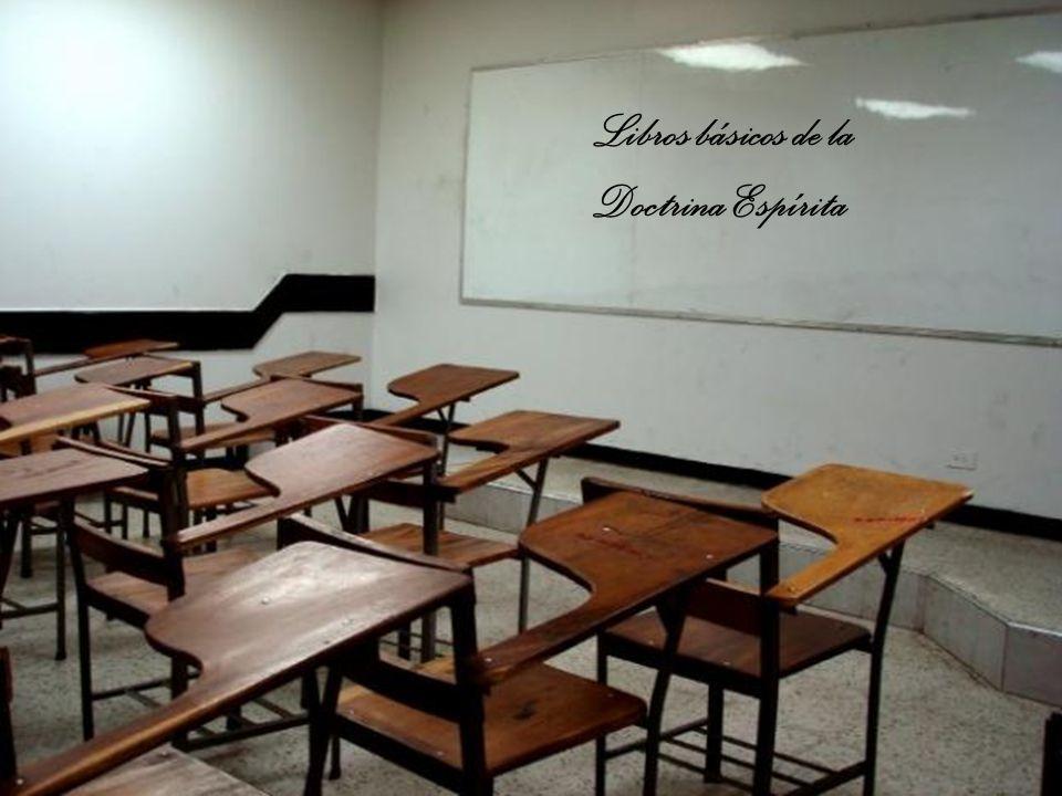 - Gracias, maestro, por hacerme reflexionar; ya sé lo que es importante, no lo olvidaré.