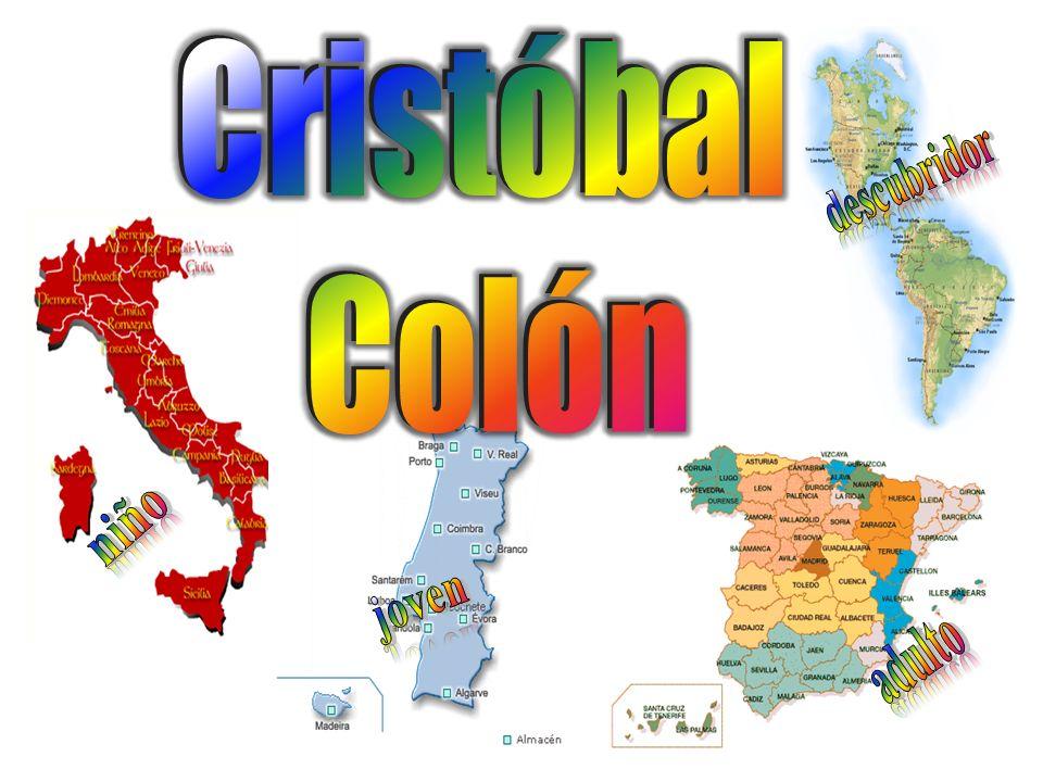 Llega a la isla de Trinidad Recorre las costas continentales hasta el golfo de paria (Venezuela) donde descubre la desembocadura del Orinoco.