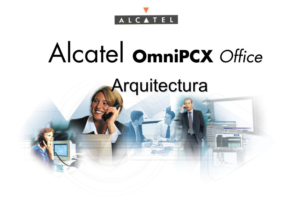 11 All rights reserved-Passing on and copying of this document, use and communication of its contents not permitted without written authorization from Alcatel Alcatel OmniPCX Office / Arquitectura / Marketing Placas de Procesamiento y Aplicaciones (1) se necesita CPUe para mensajería vocal de 6 o más puertos Solo VOZ (1) + VPN + Proxy, caché, servidor e-mail S M L, XL CPUCPUe + CoCPU@ + Disco duro de Datos VOZ + ACCESOINTERNET + Disco duro de Datos VoIP, Telfonía IP + Disco duro de Datos CPUe (con SDRAM 128) + CoCPU y placa hija VoIP