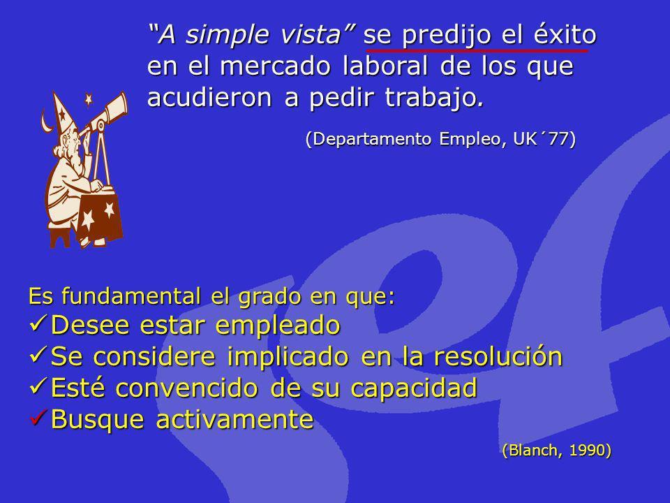 Americano Tipos de Curriculum DATOS PERSONALES Juana Pina Matas Juana Pina Matas Calle del Agua, 23344 Valdepeñas teléfono 999 699966 fede@cart.es