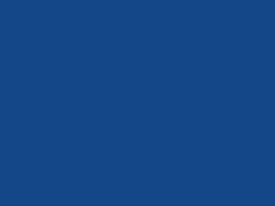 Funciones Vídeo sobre el uso del panel informativo (Asociación Pauta, 2000) n Facilitan la orientación temporal