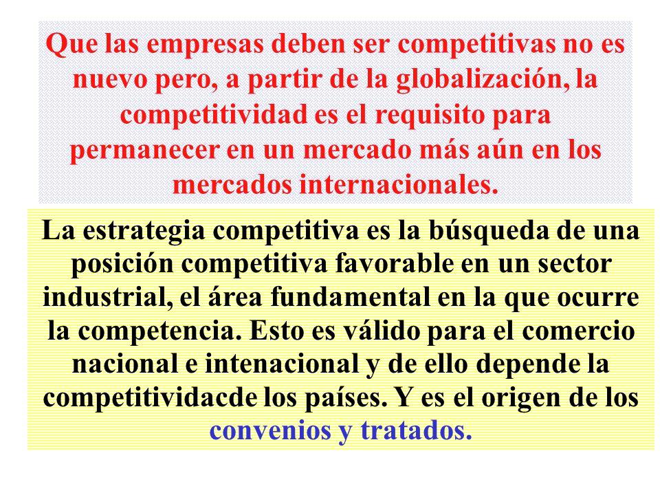 Las áreas de investigación son heterogéneas: cooperación internacional, fronteras tecnológicas, apoyo a la investigación y desarrollo (I&D), fomento a