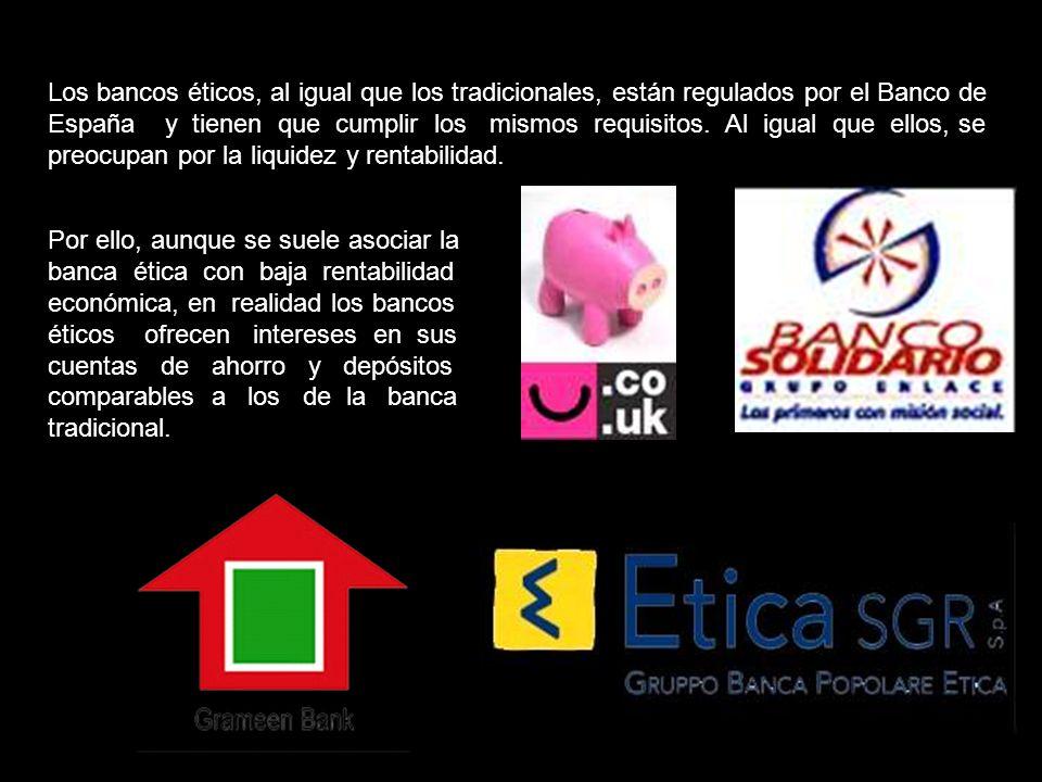 El microcrédito se dirige, por lo tanto, a financiar pequeñas iniciativas empresariales de colectivos que, por sus condiciones socio-económicas, no ti