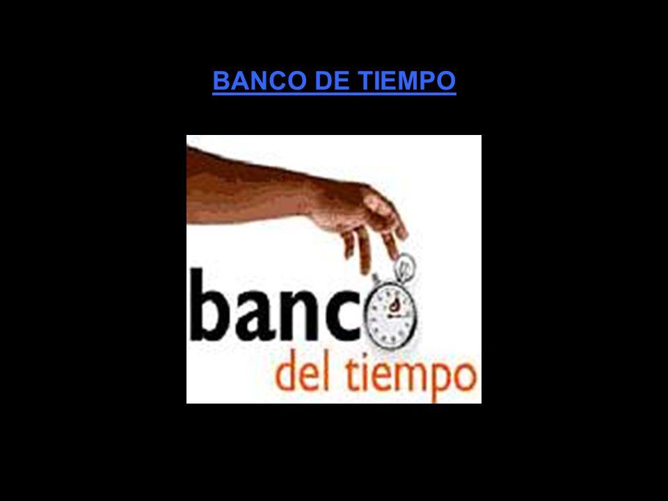 SEWA Bank(India) FIARE(España) Bank Rayita (Indonesia) Citizens Bank (Canada) Banco Solidario (Bolivia) Listado de bancos éticos: Charity Bank (Gran B