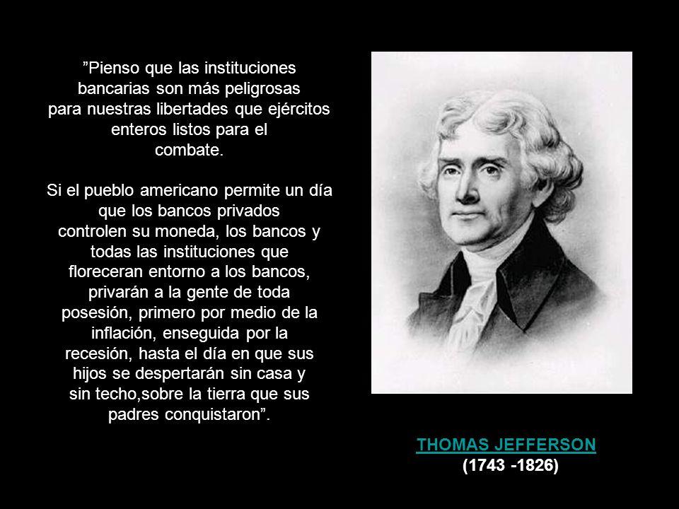 ..BANCOS DE TIEMPO..