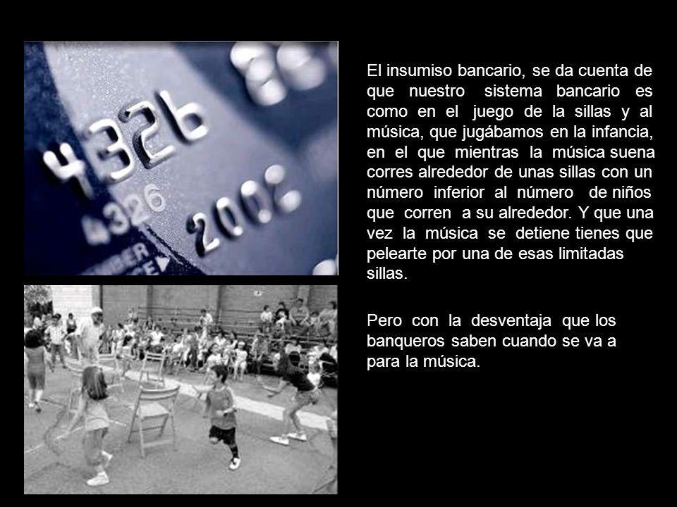 - Banca Etica -