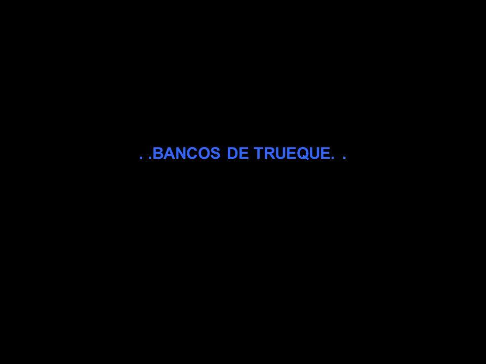 - Banco de Tiempo Valladolid -
