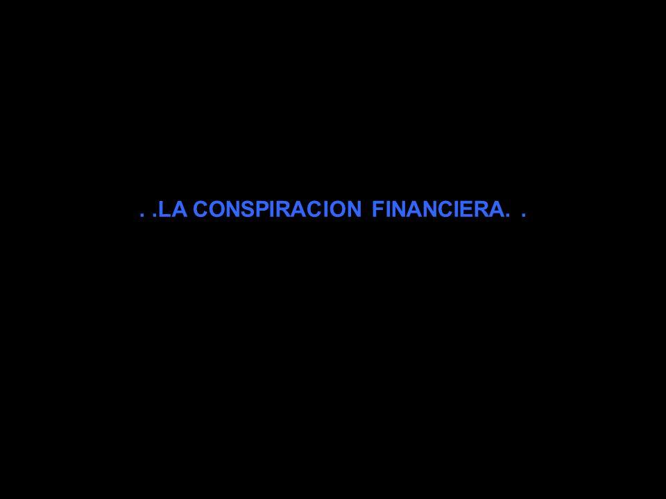 - Trueque CBC El Salvador 1 -