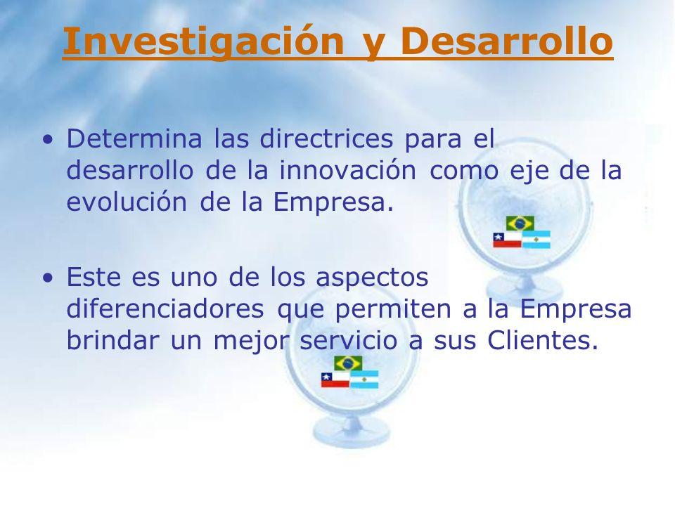 Planificación Estratégica Es un proceso dinámico e interactivo, que debe ver el todo, y que permite definir y orientar a la entidad, coordinar las actividades y concentrar los esfuerzos, dándole características diferenciadoras.